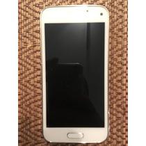 Samsung Galaxy S5 Mini Ultima Oferta!