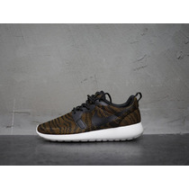 Zapatillas Nike Air Force Para Mujer