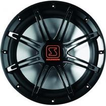 Subwoofer Jbl.selenium Flex 15 Pulgadas 400w 15sw14a2+2dvc