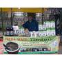 Productos Organicos De Misiones Obera