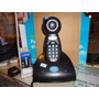 Teléfono Inalambrico De Diseñador Michael Graves ( Mg-4000 )
