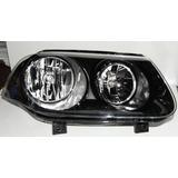 Optica Vw Volkswagen Bora Hella Desde 2007 Fondo Negro