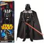 Muñeco Darth Vader O Clone Trooper Star Wars Original Hasbro