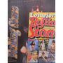 Libreriaweb Lote De 2 Revistas Rolling Stones