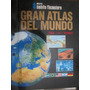 Gran Atlas Del Mundo(diario Ambito Financiero/the Times)