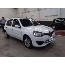Renault Clio Mio Gt Line 16v - El Mejor (ca)
