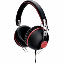 Auricular C/ Microfono Idance Hipster 706 Iphone /ipod/ipad