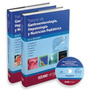 Gastroenterologia Hepatologia Y Nutricion Pediatrica 2 V.+cd