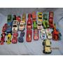 Autitos De Coleccion X30 Majorrete Y Made In China