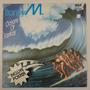 Vinilo -boney M. - Oceans Of Fantasy (musica Disco)