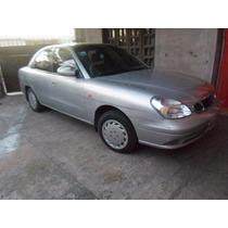 Auto 2001