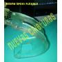 Resina Epoxi Flexible Transparente
