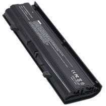 Bateria P Notebook Dell 14 V R N4020 N4030 M4010 Tkv2v W4fyy