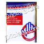 Manta Mortuaria Reglamentaria 2.10m X 1,50m Impermeable