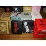 Perfume Fragancias Importadas
