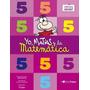 Yo Matias Y La Matematica 5 Tinta Fresca