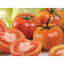 Semillas De Tomate Especial Para Ensaladas