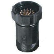 Kupo Pls 5219 Lm Conector Socapex Macho A Cable