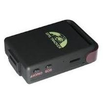 Gps Tracker Localizador Tk 102