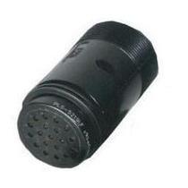 Kupo Pls 5219 Lf Conector Socapex Hembra A Cable