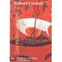 Los Mitos Griegos Ii De Robert Graves