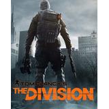 Tom Clancy¿s The Division Juego Original Steam Pc