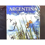 Argentina Un Parque Natural-toiny Huffmann-gaglianone-2000