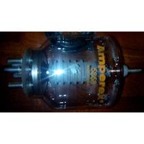 Válvula Amperex 5868 Made In Usa