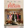 Los Fockers - La Familia De Mi Esposo - Dvd Original Nuevo