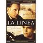 La Linea - Andy Garcia - Ray Liotta - Dvd Original Nuevo