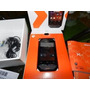 Nextel I867 Negro Pantalla Tactil Legal Libre Wifi Internet
