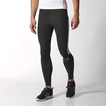 Calza Adidas Running Hombre Rsp L T Mcvent.club