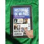 Historias De Mi País - Geografías Argentinas 2 - M. Jáuregui