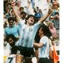 El Mejor Y Más Completo Archivo De Partidos De Fútbol