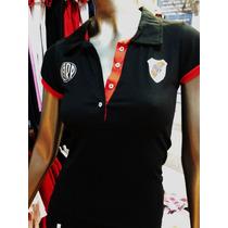 Chomba River Plate Oficial * Boca San Lorenzo Racing Mujer