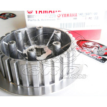 Centro Embrague Yamaha Banshee 1a01637100 Grdmotos