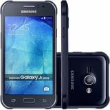 Samsung Galaxy J1 Ace J111 4g Libres Gia Cbtelefonia