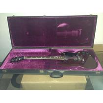Gibson Sg Standard Vintage 1976!!!