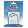 Parche Intex Bestway Kit Reparador Pileta Colchon Inflables