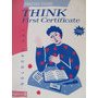 Libreriaweb Think First Certificate Practice Exams