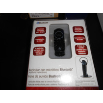 Auriculares Playstation 3 - Bluetooth -