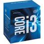 Micro Procesador Intel Core I3 6100 3.7ghz 6ta Gene Skylake