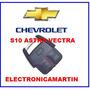 Carcasa Telemando Chevrolet Vectra/astra/ Zafira/ S10