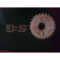 Engranaje Corona Repuesto Porton Automatico Electrico Seg