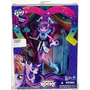 My Little Pony Twilight Sparkle Equestria Girls Rainbowrocks