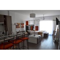 Alquiler Temporario.- Dueño - Belgrano $ 700.00 Por Día-