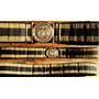 Cinturon De Oficial Armada Argentina Par Levita, Impecable