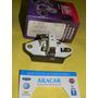 Regulador De Voltaje Fiat Ford Vw 9190087004 9190087010 8542