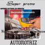 Libro Tecnico Electricidad Del Automovil Mega Pack