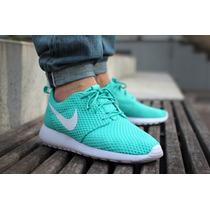 Nike Roshe Run Br Calypso Envios A Todo El Pais